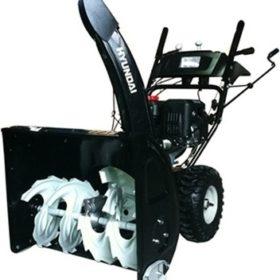 Снегоуборщик бензиновый HYUNDAI S 7065