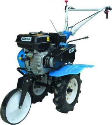 Мотоблок бензиновый Prorab GT BS710 SK
