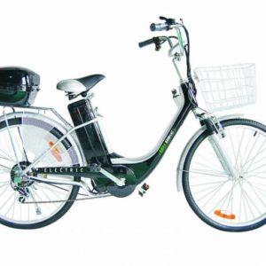 Elektricheskii-velosiped-izh-baik-265-B