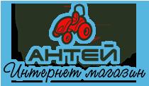 logo-antey