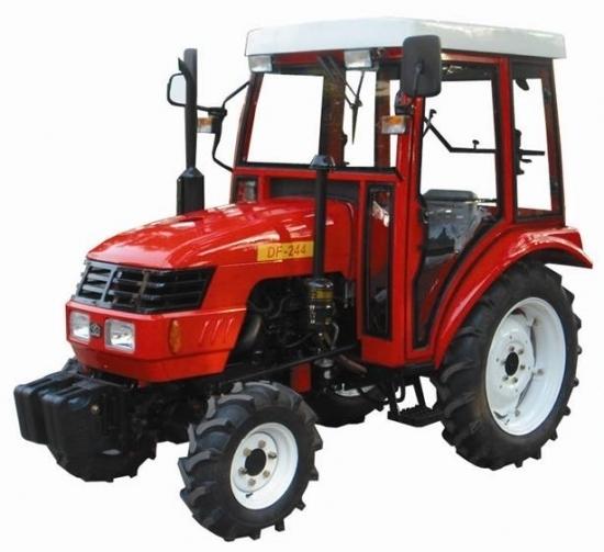 minitraktor-dongfeng-df-244-s-kabinoi$1