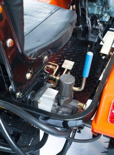 minitraktor-fajter-f-15_2