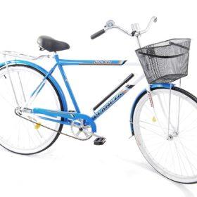 Велосипед Иж-Байк Планета 28» мужской дорожный