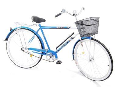 Велосипед Иж-Байк Планета 28'' мужской дорожный